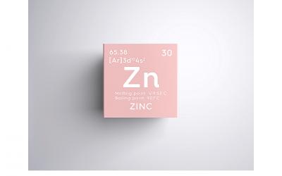 The Zinc Powerhouse