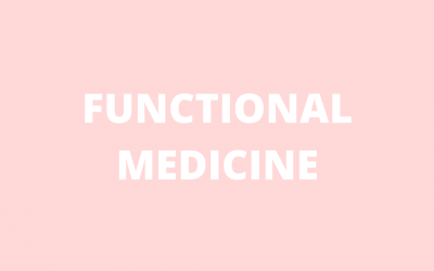 The Functional Medicine approach to your Immune defence